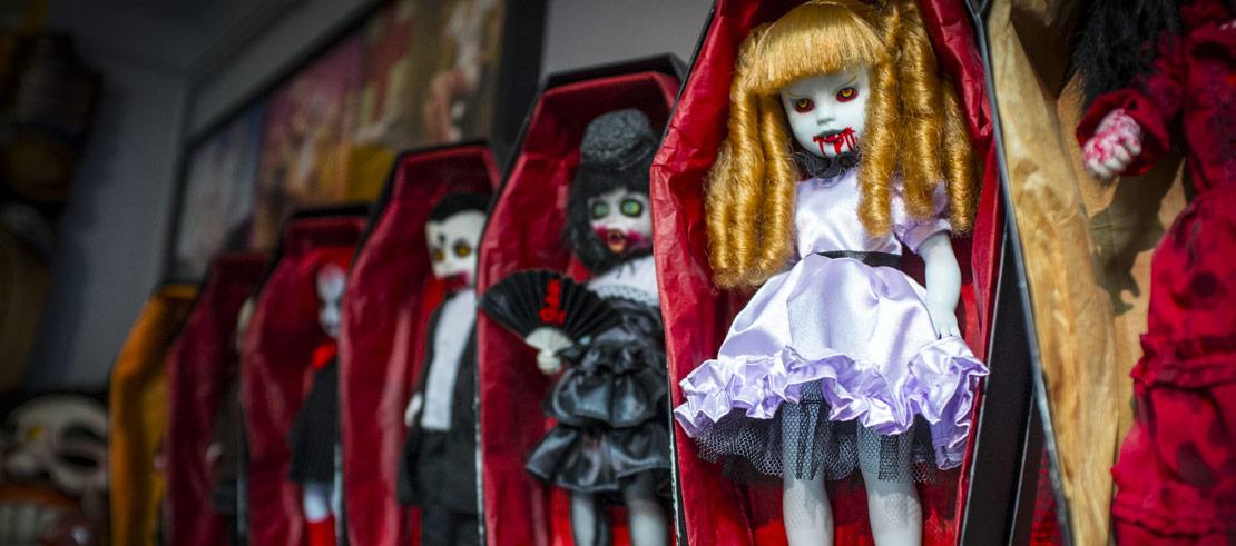 slide5_puppets