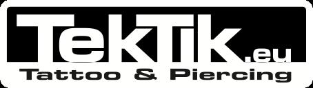 TekTik_Logo_2016-dark_2x